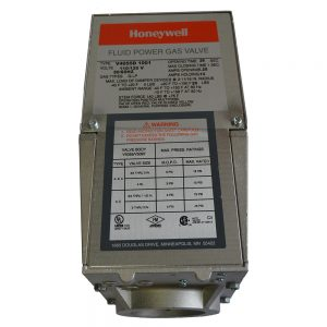 HWL072-A_1000x1000