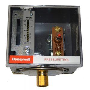 HWL032-1_1000x1000